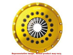 OS Giken Clutch - TR Series TY011-BF6 215MM Fits:TOYOTA 1987 - 1992 SUPRA T 7MG