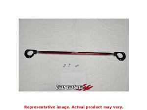 Tanabe Sustec Tower Bar TTB173F Front Fits:MAZDA 2014 - 2015 6  Skyactiv