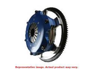 SPEC Multiplate Clutch Kit - Mini Twin SV21MTR Fits:AUDI 2001 - 2003 TT  5Speed