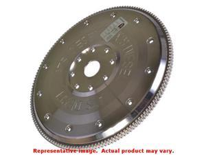 ATS Diesel Billet Flex Plate 3059003332 Fits:FORD 2008 - 2010 F-250 SUPER DUTY