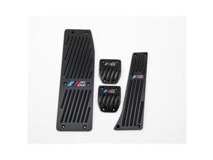 Agency Power Pedal Kit AP-E90-320 Fits:BMW    2007 - 2011 328I  E90 Chassis&#59; Se