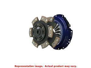 SPEC Clutch Kit - Stage 3 SA313 Fits:ACURA 2002 - 2006 RSX  K20A3 HONDA 2002 -