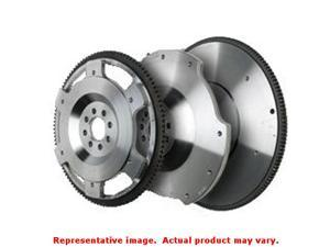 SPEC Flywheel - Steel SC57S Fits:CHEVROLET 2010 - 2013 CAMARO SS  2005 - 2007 C