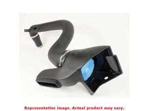 Volant PowerCore Cool Air Intake Kit 116206 Fits:VOLKSWAGEN 2012 - 2013 GOLF R