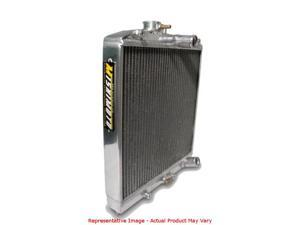 Mishimoto Radiators - Performance MMRAD-F2D-08V2 Fits:FORD | |2008 - 2010 F-250
