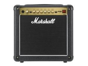 Marshall JVM1C 50th Anniversary Guitar Combo Amplifier - 1 Watt, JVM1C