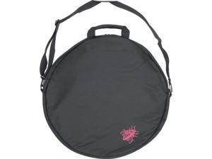 Kaces Grafix Cymbal Bag The Fly - Kaces GXCM10