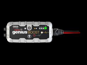 NOCO GB30 Ultrasafe Lithium Jump Starter