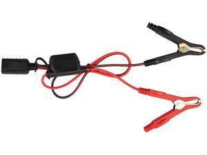 NOCO Genius Battery Clamp Connector