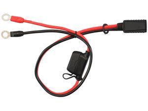 NOCO Genius HD Eyelet Terminal Connector (G26000 only)