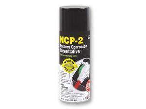 NOCO NCP-2 Batteryi Corrosion Preventative - 12.25 oz.