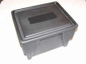 NOCO HM424 Sealed Battery Box