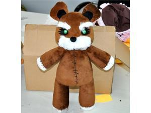 "13.7"" League of Legends Annie's Bear Tibbers Cosplay Plush Doll / Toy"