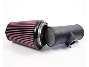 Agency Power (AP-986-110) Tuner Lugs Closed End Wheel Lug Nut, 12mm x 1.25, B...