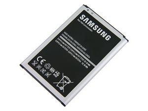 Genuine Samsung B800BU Original 3200mAh Cellphone Battery for Galaxy Note 3 N9005 N9000