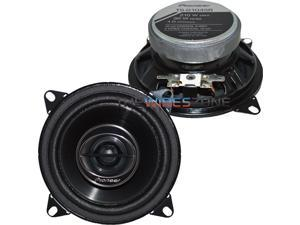 "PIONEER TS-G1045R G-Series 4"" 210-Watt 2-Way Speakers"