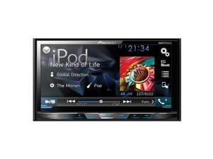 "Pioneer AVH-X5700BHS 7"" Touch Screen DVD/CD Receiver with Bluetooth"
