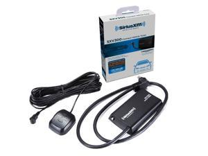 Audiovox SiriusXM SXV300 Connect Vehicle Tuner