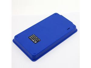 Wireless Charging Station Universal Qi Wireless Charger SW-V100 Wireless Charging Pad for Google Nexus 7 HD Samsung S4 S3 ...