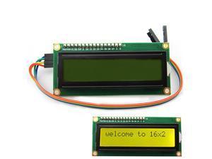 GitHub - garthvh/esp8266button: An IoT Button using