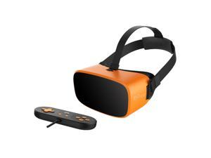 Pico Neo Standard All-in-one Snapdragon 820 2K 3G 1080P FOV102 Immersive 3D VR Virtua Reality Android Headset