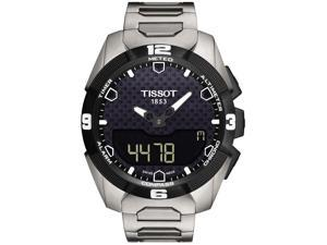 Tissot T-Touch T091.420.44.051.00