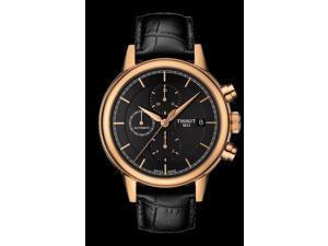 Tissot Carson Automatic Chronograph T085.427.36.061.00