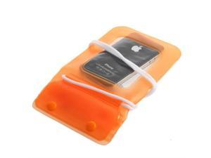 Waterproof Pouch Case Bag Underwater For iPhone iPod Cellphone Camera MP3