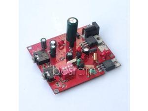 BH1417 5W Stereo FM Transmitter Board