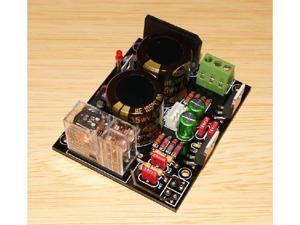LM1875 Audio Amplifier Board DIY Kit Dual 12V 22V M7812