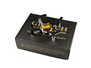 New Quadcopter Nano Crazyflie Kit 10 DOF with Crazyradio USB Antenna Multicopter