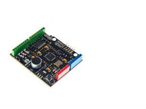DFRobot Chinese speech recognition module Voice Recognition provides Arduino lib