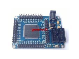 EP2C5T144 Altera Cyclone II FPGA Mini Development Board