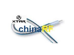 "RF Coaxial Semi-Rigid Cable Flexible RG402 .141"" 50ohm 10m"