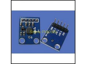 5PCS GY-61 ADXL335 three-axis accelerometer tilt angle module alternative MMA726
