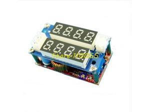 High Quality 5A Constant Current/Voltage LED Driver Battery Charging Module Volt