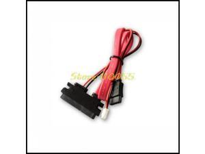 Raspberry Pi Enhance Version Cubieboard SATA Power Cable