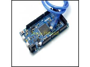 For Arduino Due 2012 R3 ARM Version Main Control Board