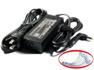 iTEKIRO 45W AC Adapter Charger for Acer Aspire E5-573-35SJ, E5-573-3870, E5-573-395Q, E5-573-39K5, E5-573-50TV