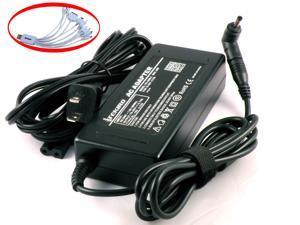 """iTEKIRO AC Adapter for Vizio CN15 15.6"""" Notebook, CT14 14"""", CT15 15.6"""" Ultrabook&#59; CN15 CN15-A0 CN15-A1 CN15-A2 CN15-A5 CT14 CT14-A0 CT14-A1 CT14-A2 CT14-A4 CT15 CT15-A0 CT15-A1 CT15-A2 CT15-A4 CT15-A5"""