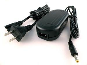 iTEKIRO AC Adapter Power Supply Cord for Panasonic SDR-T70P, SDR-T70PC, SDR-T71, SDR-T71K, SDR-T71P