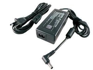 Dell Inspiron 15 Power Cord Newegg Com