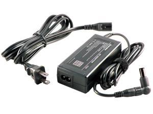 ITEKIRO AC Adapter Charger for Dell 06TFFF, 0928G4, 09RN2C, 0HH44H, 0NNWP1