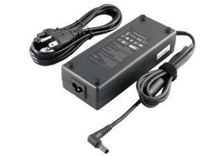 iTEKIRO AC Adapter Charger for Asus 0A001-00060200, 0A001-00060900, 90-N00PW6400T, 90-N7VPW1001, 90-N7VPW1011