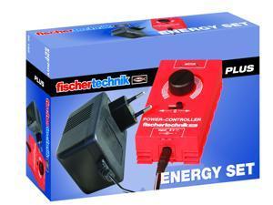 fischertechnik Energy Set 120V
