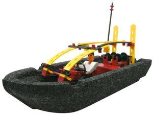 fischertechnik Boats On Sale!!! While Supplies Last!!