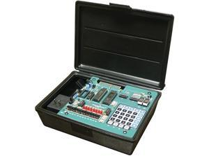 Micro-Master Computer Training Kit