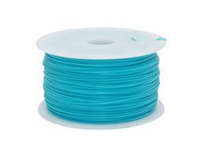 Leapfrog 3D printers - PLA Sky blue