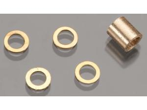 TRINITY TEP1157 Rotor Spacer Kit TRIC1157 TRIC1157