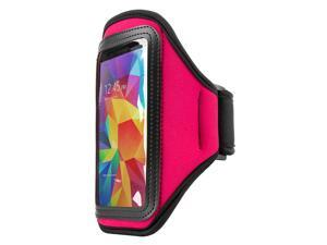 Waterproof Workout Fitness Armband (fits Medium to Large Arms) fits  iPhone 6